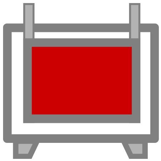 Icon Schutzgasofen