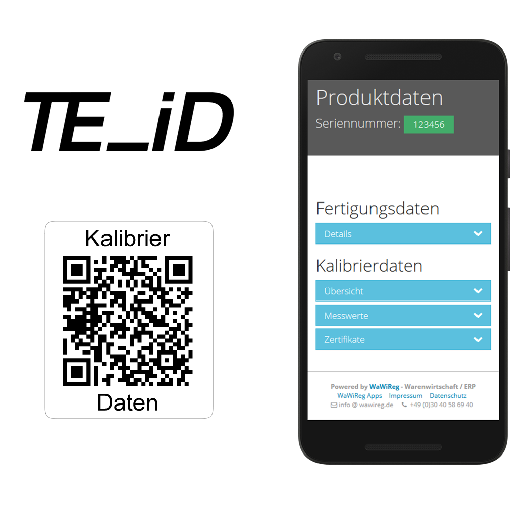 TE_iD