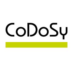 logo CoDoSy
